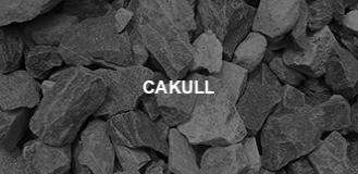 Cakull