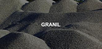 Granil
