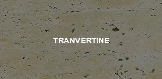Tranvertine
